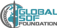 Global SOF Foundation BATLite